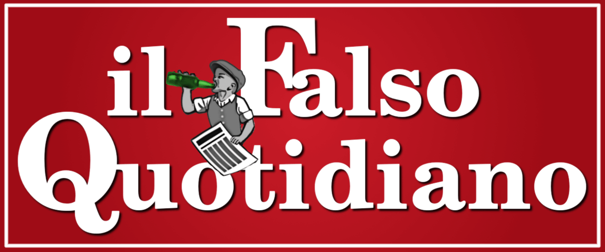falso quotidiano